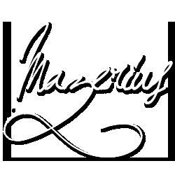 Mazerius